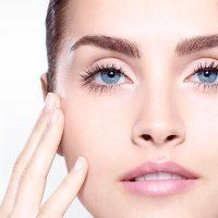 best-skin-lightening-