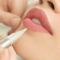 cosmetic-tattoo-lips