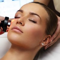 ipl hair removal-Face-BARE BEAUTY PERTH
