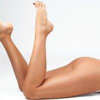 ipl hair removal-bottom-legs-BARE BEAUTY PERTH