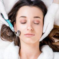 barebeautyperth-skin-needling