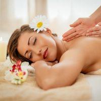 Swedish-Massage-barebeautyperth.
