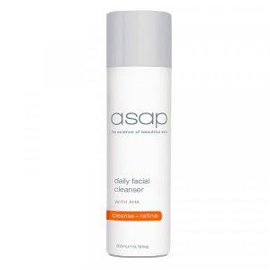 asap-daily-facial-cleanser-200ml