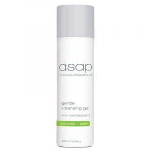 asap-gentle-cleansing-gel-200ml