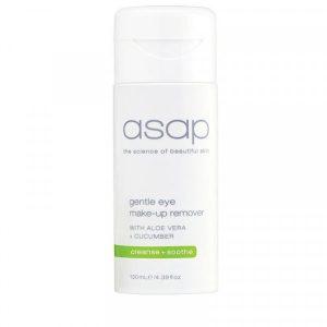 asap-gentle-eye-makeup-remover-130ml